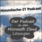 Himmlische IT - Blog zu den Microsoft Online Services Podcast Download