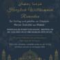 Podcast : Herzlich willkommen Ramadan مرحبا رمضان