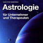 Hans-Peter Zimmermanns Astrologie-Podcast Podcast Download