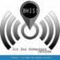 Bad Homburger Infoshow Podcast Download