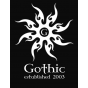 Gilde Gothic Podcast Download