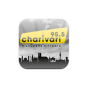 95.5 Charivari TV - Der Video-Podcast Podcast Download