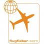 flugfieber.com - Reisesendungen Podcast Download