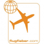 flugfieber.com - Reisesendungen Podcast Download