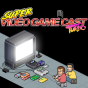 Video Game Cast Podcast Download