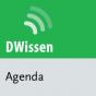 DRadio Wissen - Agenda Podcast herunterladen