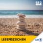 Lebenszeichen Podcast Download