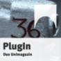 PlugIn - 12. Ausgabe