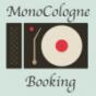 MonoCologne's Podcast