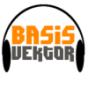 Andis Blog » Basisvektor Podcast herunterladen