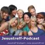 Gott macht dich glücklich - Jesustreff in Stuttgart Podcast herunterladen