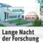 Videobericht von der Langen Nacht der Forschung 2012 by Jannik Pitt