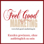 Feel Good Marketing Podcast Download