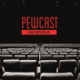 PewCast Podcast Download