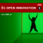 Ö1 Open Innovation Podcast Download