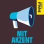 Podcast Download - Folge FM4 Mit Akzent: Der Bettlerberuf online hören