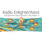 EnlightenNext Germany » Podcast Feed Podcast herunterladen