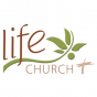 Podcast der Life-Church.de Podcast herunterladen