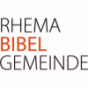 Rhema Bibel Gemeinde Podcasts Podcast herunterladen