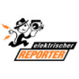 "ZDF - ""Elektrischer Reporter"" Podcast Download"