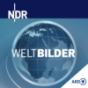 Weltbilder Podcast Download