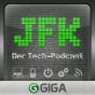 Giga JFK Podcast Download