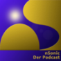 nSonic – Der Podcast – nSonic Podcast Download
