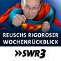 Podcast Download - Folge Reuschs Wochenrückblick 14.07.17 online hören