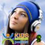 Kids' Potential Podcast