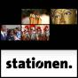 stationen. - Bayerisches Fernsehen Podcast Download
