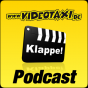 Videotaxi-Podcast Podcast herunterladen