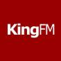 KingFM Premium Music Radio Podcast Download