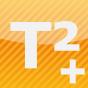 TouchTalk Plus Podcast Download