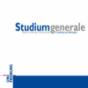 Das Sinfonieorchester in der zeitgenössischen Musik Kultur – Gesellschaft – SWR Sinfonieorchester
