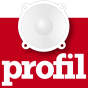 Profil Audio Podcast Download
