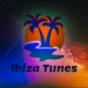 Ibiza Tunes