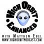 High Orbit - Enhanced Podcast Download