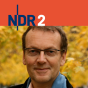 NDR 2 - Stimmt's? Podcast Download