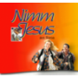 Riesa - Nimm Jesus Podcast Download