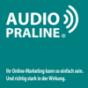 AudioPraline
