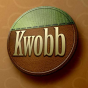 kwobbcast Podcast Download