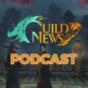 Guildnews Podcast