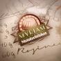 Myriam und die Meisterbäcker Podcast Download