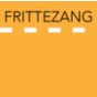 Frittezang Podcast Download