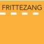 Frittezang Podcast herunterladen