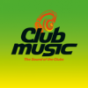 Club Music Podcast