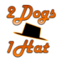 2Dogs1Hat (m4a)