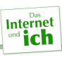 Das Internet und ich Podcast Download