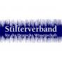 Stifterverband - Podcasts Podcast herunterladen
