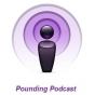 Pounding Sounds Podcast herunterladen